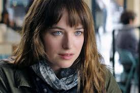 movie fifty shades of grey come out fifty shades of grey is a fantasy of female laziness vox