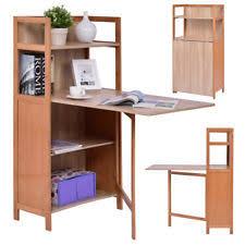 folding computer desks ebay