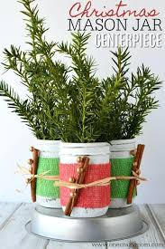 christmas centerpiece ideas for round table holiday centerpiece ideas if looking for holiday centerpiece this
