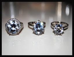 promise ring engagement ring wedding ring set promise engagement and wedding ring set wedding rings rings