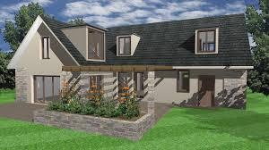 Home Design Suite Tutorial Videos by Turbofloorplan Home U0026 Landscape Pro 2017 Mac