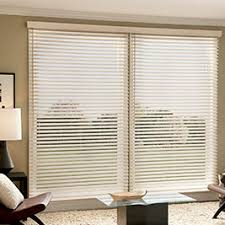 Wooden Blinds For Windows - sunroom furniture sets u0026 patio blinds patio enclosures