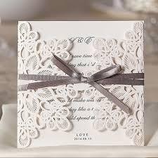 wedding invitations gauteng new wedding invitations for you wedding invitations cards 2016