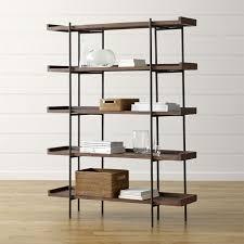 iron off the living room wood bookcase shelves display showcase flower jewelry rack shelf ikea popular glass bookcase in billy with doors beige ikea idea 6