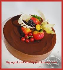 birthday cake delivery birthday cake delivery hong kong unique birthday cakes birthday