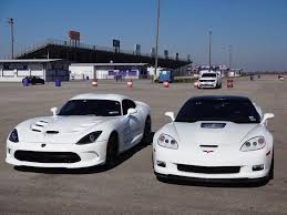 corvette vs viper 2013 viper vs 2012 corvette zr1 viper alley dodge viper forum