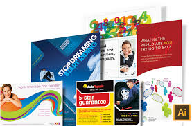 brochure templates ai free free adobe illustrator flyer templates telemontekg me