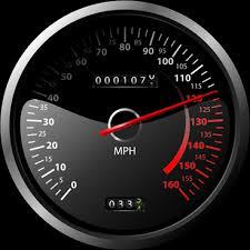 bmw speedometer vector car bmw speedometer free vector 1 974 free vector