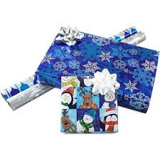 blue foil wrapping paper cheap silver foil wrapping paper find silver foil wrapping paper