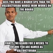 Bad Teacher Memes - with all the bad teacher memes i thought if share my good teacher