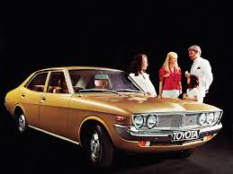 motorcars toyota toyota corona coupe u002765 u002769 boring cars i love pinterest