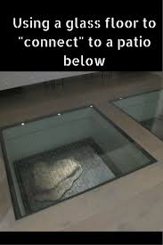 154 best glass floors u0026 stairs images on pinterest glass floor