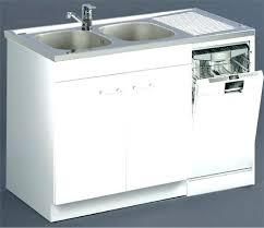 evier cuisine avec meuble meuble evier lave vaisselle evier cuisine avec meuble meuble cuisine