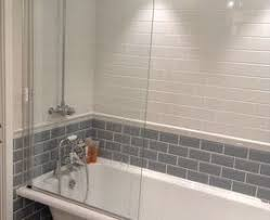 bathroom bathroom designs for small bathrooms layouts fitted