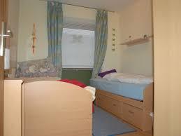 Schlafzimmerm El Echtholz 2 Zimmer Wohnungen Zum Verkauf Niedersachsen Mapio Net