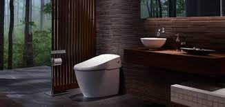 Fancy Bidet No You Don U0027t Have To Spend 1200 To Get A Bidet Toilet Treehugger