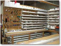 Venetian Blind Repair Shop Blind Alley Customer Window Covering Repair And Service Center