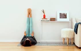 Home Yoga Room by Workshops U2014 Sun U0026 Moon Yoga Studio
