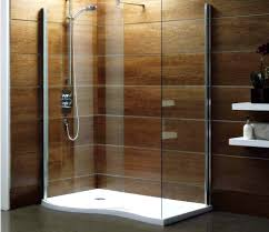 universal designed bathroom shower ideas and how to keep neat