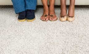 Dallas Carpet Repair Dallas Carpet Cleaning Deals In Dallas Tx Groupon