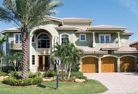 florida home builders custom home builders in orlando florida a z builders