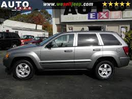 2007 jeep grand 4wd system jeep grand 2007 in huntington island ny