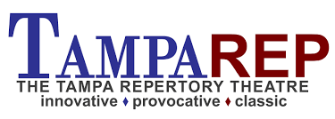 the tampa repertory theatre
