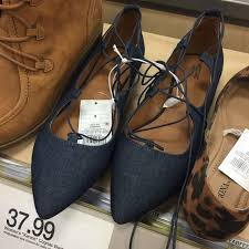target s leather boots the rack fall shoes you ll at target the budget