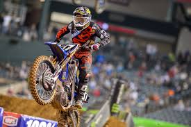 motocross racing schedule 2015 2015 phoenix sx race report transworld mx