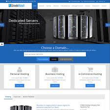 Whmcs Templates premium whmcs templates whmcs responsive themes