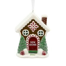 ornaments new home ornament st