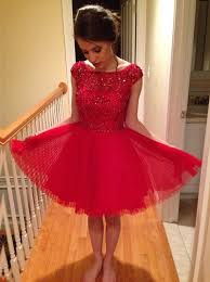 cheap cute homecoming dresses cute dresses for homecoming