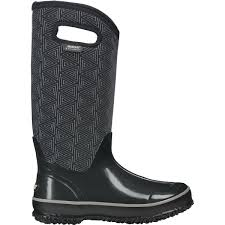s bogs boots canada shop bogs canada boots and boots sail