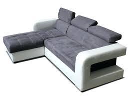 canapé d angle convertible discount canape d angle blanc gris sultan bi matiare et conforama fair t info
