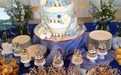 royal blue and gold baby shower decorations royal blue and gold prince baby shower decorations baby shower ideas