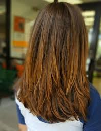 no effort medium length hairstyles for ordinary women over 50 with thin hair best 25 mens mid length hairstyles ideas on pinterest mens
