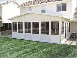 patio rooms kits uk 28 images diy patio room kits ehow uk