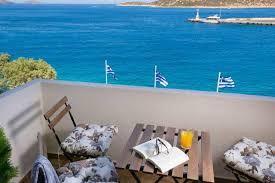 belã ge fã r balkone xirokos 2017 top 20 xirokos vacation rentals vacation