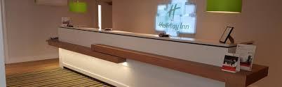 holiday inn birmingham city centre hotel by ihg