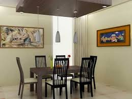 Dining Room Ideas Cheap Simple Dining Room Design Design Pictures Simple Modern Dining