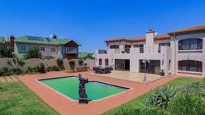 house for sale in meyersdal eco estate 5 bedroom 13532889 11 29