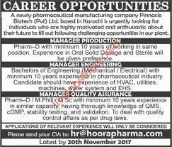 hoora pharmacy career opportunities experienced pharmacists