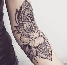 best 25 inner elbow tattoos ideas on pinterest dainty tattoos