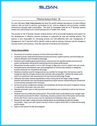 Resume For Analyst Position Best Admission Essay Ghostwriting Service For Phd Cataracts
