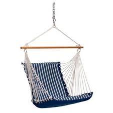 Cool Things To Buy For Your Room Hammock Pod Swing Chair by Chair Hammocks You U0027ll Love Wayfair