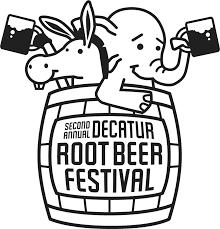 cartoon beer can little blog of stories october 2012