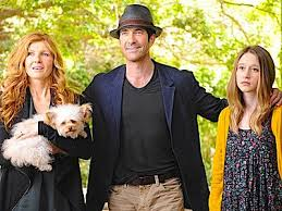 Seeking Season 3 Cast American Horror Story A Titles Air Dates Guide