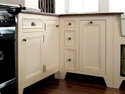kitchen units design freestanding kitchen sink unit free kitchen cupboards factory