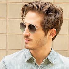 trending hairstyles 2015 for men 70 sexy hairstyles for hot men be trendy in 201870 sexy hairstyles