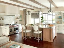 Lights Above Kitchen Island Lighting Above Kitchen Island Kitchen Island Pendant Lighting